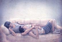 Sciles (Love-Friendly)