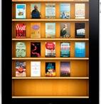 Ebook Publishing Blogs / by ZipMinis Freelance Writing
