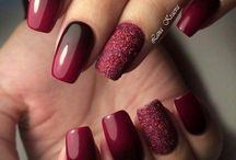 nails dream
