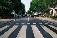LONDRES~UK