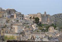 Basilicata - Italy / Tutti i viaggi in Basilicata - Raccontati con Giruland. Il tuo Diario di Viaggio.