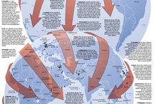 Infographics / by Peter Liu