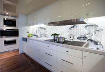 Miami House Ideas