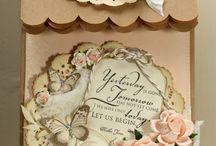 wonderful cards