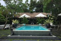 Photography Locations Bali