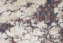Modern design carpets / Modern design carpets