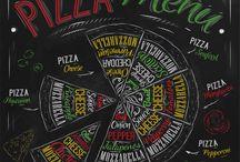pizzacı