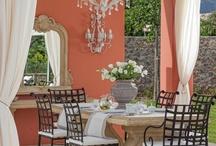 Villa Lilly, Villa Accommodation In Corfu