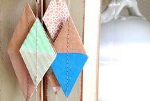 Atelier/ Papier / Papier