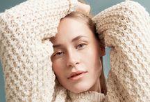 PEP ♡ NATURAL BEAUTY / PEPPERMYNTA ist ein Fair Fashion & Naturkosmetik Blog, auf dem wir ebenso schöne wie nachhaltige Kosmetik zeigen. Natural Beauty at its best!