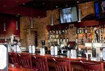 Horsham PA Area Restaurants