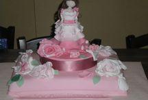 dolci e dolcetti / torte e dolcetti