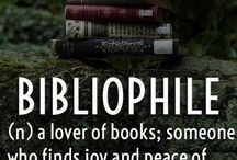 Books Books Books / Books books