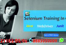 Best Software Testing Tools Training In online / Software Testing Manual testing Selenium Testing QTP/UFT Testing