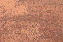 postmus - Eigen tegels / Hier vind u foto's van onze exclusieve beton tegels. Deze zijn alleen exclusief verkrijgbaar bij Postmus-Sierbestrating.