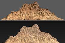 Landsacpe_mountain