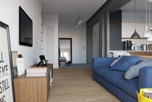 future apartment ideas