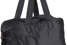 Bags & ACC