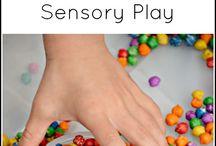 SensoryPlay