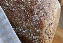 Ingers lavkarbobrød
