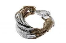 Jewelery / jewelery for sale in www.artemix.pt