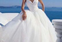 white#dress