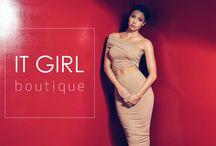 IT Girl Boutique / T GIRL boutique ☺ #photo @baksanorbert #model @mercedesbiernat #mua @szandytoth  #hair @krs_krisztian g3studio.hu norbertbaksa.com #shotbynorbertbaksa