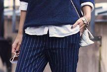 style cha2