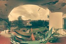 Panoramas@Nvdmc
