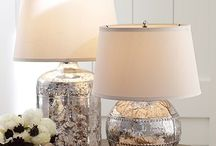Accessories for Home / by Heather Richards