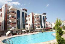 Cheap Properties in Antalya