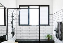 All the nice BATHROOM DESIGN