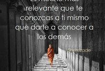 Budismo magico ♡