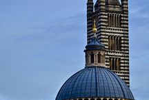 Duomo Italia