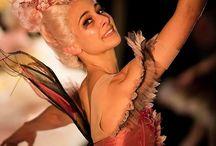 Ballet Aurora