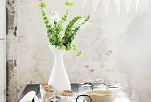 Decorateing & Styling
