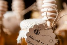Favors For Your Guests / Wedding and Party favors