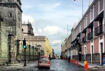 Fotos de Puebla