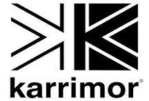 k logo brands