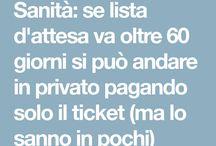 ticket????