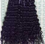 Human Hair Exporters in India