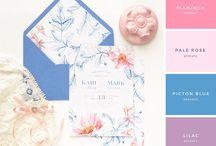 Design :: Color
