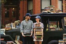 Books in Photos