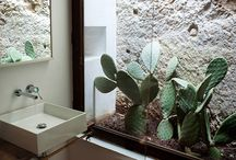 bathroom / by rosssss tag