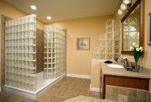 Perth Bathroom Renovators