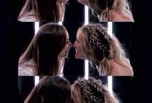 jerrie/Little Mix