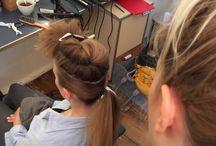 maske berlin • Workshops 2015 / Fotos von unseren Sternenfänger Academy Workshops mit Oliver Szilagyi