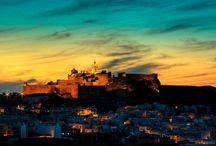 Discover Gozo