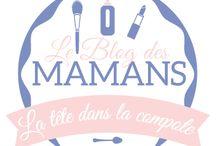 La tete dans la compote / http://latetedanslacompote.com/ | C'est tout simplement le rendez-vous en ligne des mamans, jeunes mamans et futurs mamans !