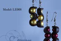 Earrings, Jewelry,aretes